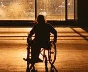 Харьковские аптеки проверяют на доступность для инвалидов