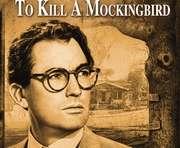 В Сети появилось начало сиквела легендарного романа «Убить пересмешника»