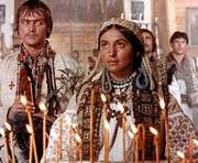 Госкино отреставрирует «Тени забытых предков» Сергея Параджанова