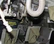 Разработанный в Харькове бронеавтомобиль проходит испытания в войсках