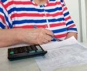 Кому предоставляются местные льготы по оплате жилищно-коммунальных услуг