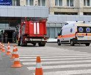 В Харькове – очередное минирование