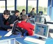 Пять харьковских школ вошли в первую сотню рейтинга ВНО