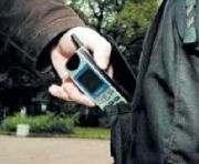 В Харькове перестала работать мобильная связь