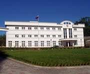 СБУ выслала российского консула из Одессы за работу против Украины