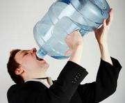 «Харьковводоканал» рекомендует запасаться водой