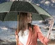 Интересные факты о погоде и погодных рекордах