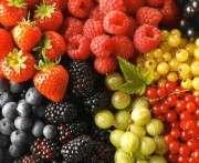 Что нужно знать о заморозке ягод на зиму