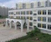 Общеобразовательная школа в селе на Харьковщине превратится в УВК