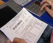 Харьковчане стали в два с половиной раза чаще обращаться за субсидиями