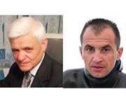 Суд продлил арест экс-лидеру харьковских сепаратистов Апухтину