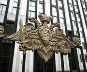 Россия официально отказалась от задержанных на Донбассе спецназовцев: документ