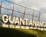 США собираются закрыть военную тюрьму в Гуантонамо