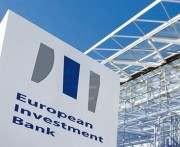 Украинские города получили 400 млн евро на модернизацию инфраструктуры