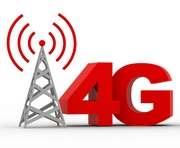 Президент издал указ о внедрении в Украине технологии 4G