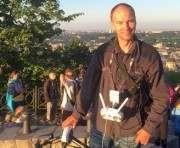 Харьковчан снимает скрытая камера