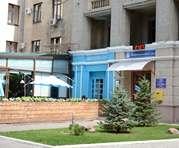 Около харьковских школ «убивают» детей: фото-факты