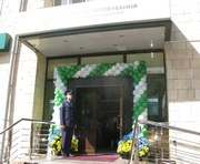 Бизнесмны с оккупированных территорий регистрируются в Харьковской области