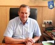Харьковский «Локомотив» взял курс на омоложение