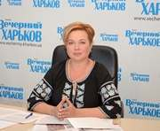 Скрипку в Харькове потеснила гармошка: видео
