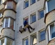 В Харькове кредиты на утепление домов дают только организациям