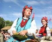 На Харьковщине готовятся к большой ярмарке
