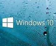 Microsoft начала предварительную установку Windows 10 на компьютеры пользователей
