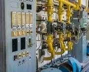 В Харькове ремонтируют одну из самых крупных котельных