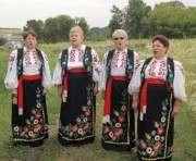 Внутренний туризм в Харьковской области набирает обороты