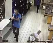 Убийце, стрелявшему в харьковском супермаркете, «светит» 15 лет