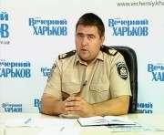 На всех водоемах Харьковщины можно рыбачить бесплатно: видео-факты