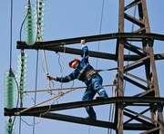 Электроснабжение Салтовки станет более надежным