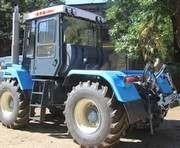 ХТЗ обновил самый популярный трактор