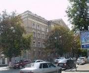 Харьковский колледж забросали заявлениями