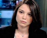 Дочь Бориса Немцова отдаст сотни тысяч евро на благотворительность в Украине