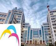 На Харьковщине формируют экспертную группу по совершенствованию административных услуг