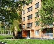 Бывшее общежитие на улице Соича готовят под маневренный фонд