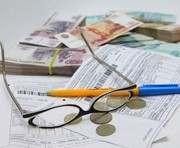 Какие ошибки допускают харьковчане при заполнении документов на оформление субсидий