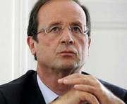 Франсуа Олланд рассказал подробности сделки по «Мистралям»