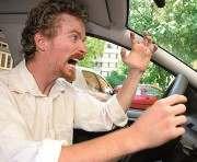 Новые правила дорожного движения: чего ждать водителям