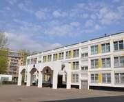 Харьковские гимназии могут стать просто школами