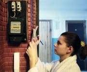 Харьковские газовщики остались без денег