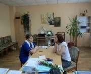 Пожизненные заключенные Качановки станут героинями спектакля