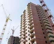 Харьковские застройщики думают, как удешевить квартиры