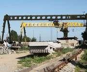 Харьковские власти рассказали об амбициозных планах по строительству метро