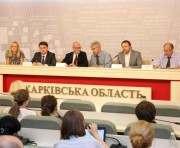 В Харьковской области создадут рабочие места за счет Мирового банка