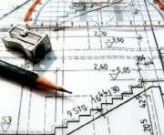 Градостроительную документацию Харьковской области хотят глобально обновить