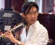 Режиссер «Форсажа 7» возьмется за кино по мотивам Mortal Kombat