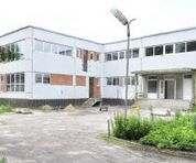 В детские сады на Харьковщине пойдет больше детей