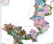 Харьковская администрация готова купить карту